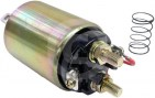 switch solenoid kj18057e